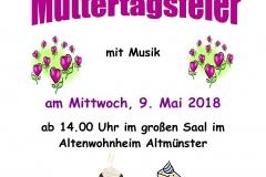 Muttertagsfeier_Einladung_2018