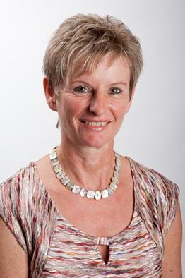 Christine Hamminger