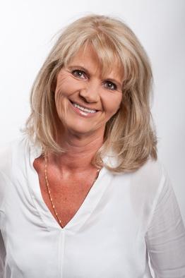 Rosemarie Heissl