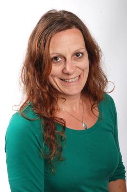 Ingrid Holub
