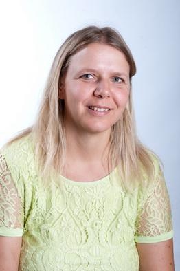 Maria Kienesberger