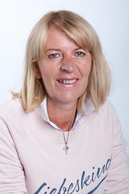 Hermine Maier
