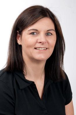 Sabine Mittmannsgruber