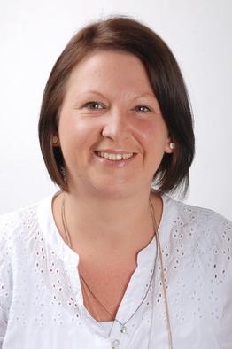Claudia Schiffbänker