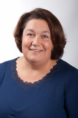 Christine Spiessberger