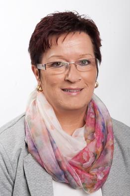 Spiesberger Maria-Luise