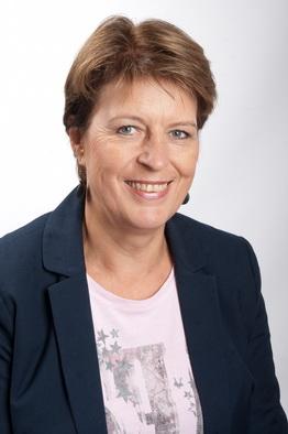 Maria Wicke