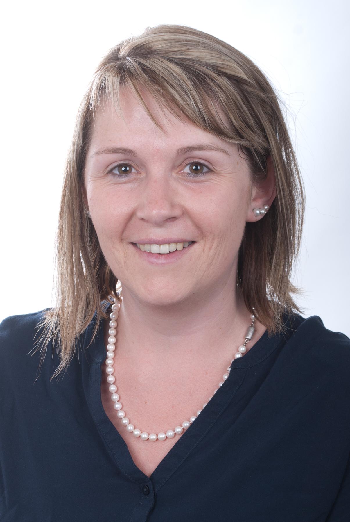 Anita Bachl