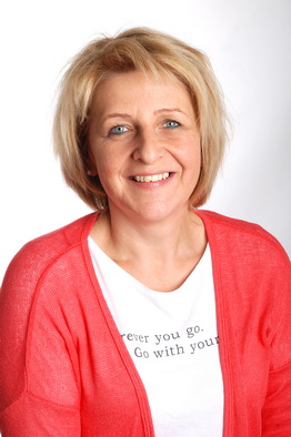 Monika Ellmerer