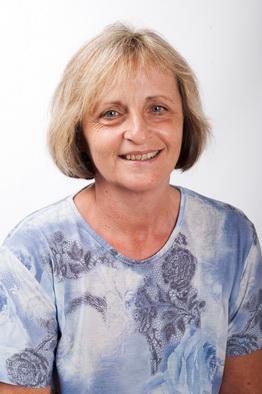 Edith Rauch