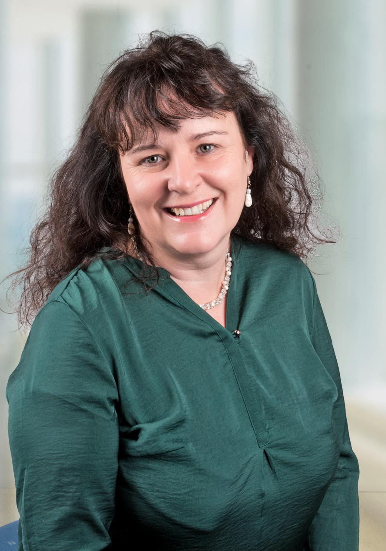 Sigrid Jansky,MSc